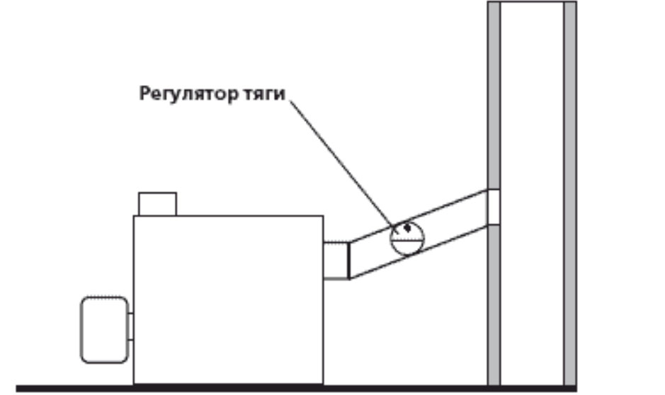 Схема инвертора для холодильника
